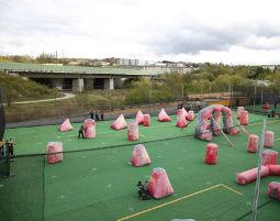limburg-paintball1