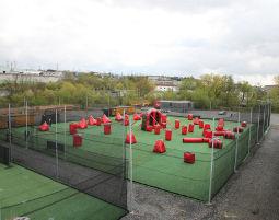 limburg-paintball5
