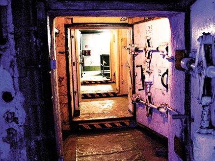 bunkerfuehrung-ha