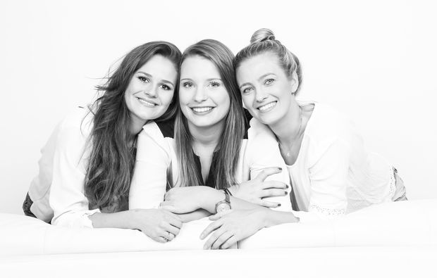 bestfriends-fotoshooting-krefeld-smile