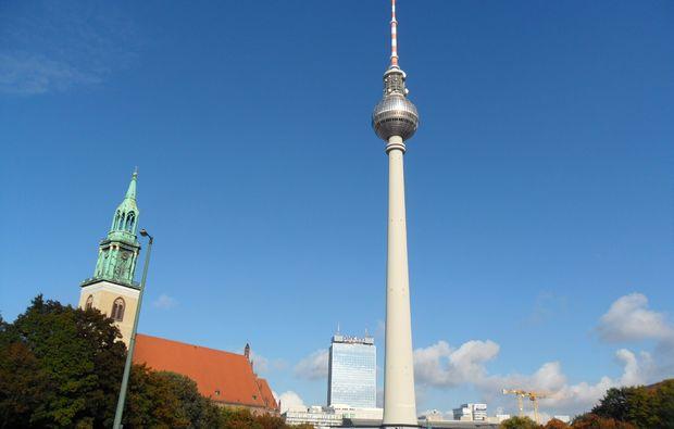 kulinarische-stadtrundfahrt-berlin-alexander-platz