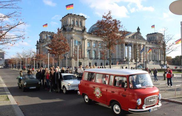 kulinarische-stadtrundfahrt-berlin-bundestag