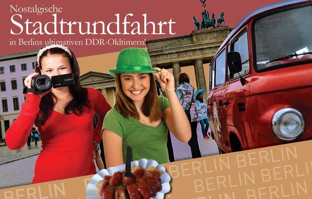 kulinarische-stadtrundfahrt-berlin-menschen