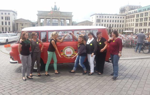 kulinarische-stadtrundfahrt-berlin-show