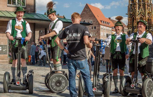 segway-city-tour-nuernberg-freizeit