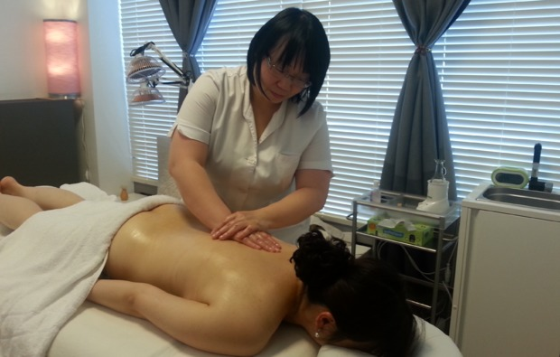 aromaoelmassage-ahrensburg-bg3