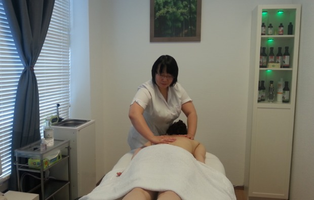 aromaoelmassage-ahrensburg-bg4