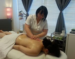 massage-aromaoel-ahrensburg