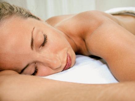 massage-langenau-wellness-entspannen