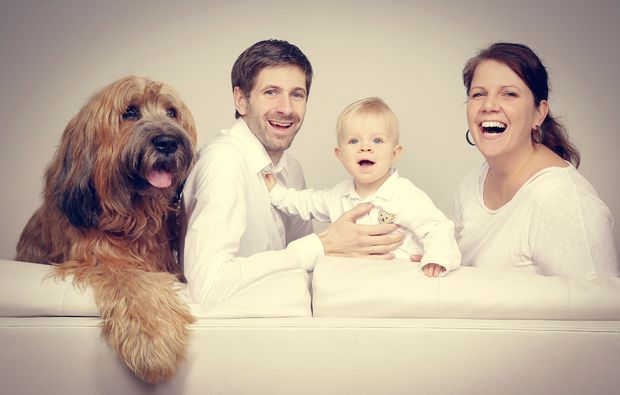 familien-fotoshooting-duesseldorf-couch