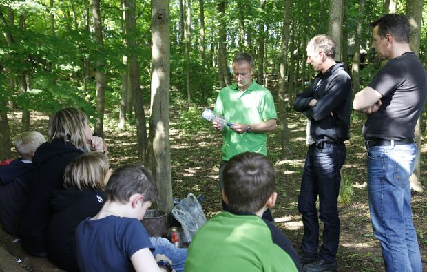 outdoortag-schneppenbach-kinder