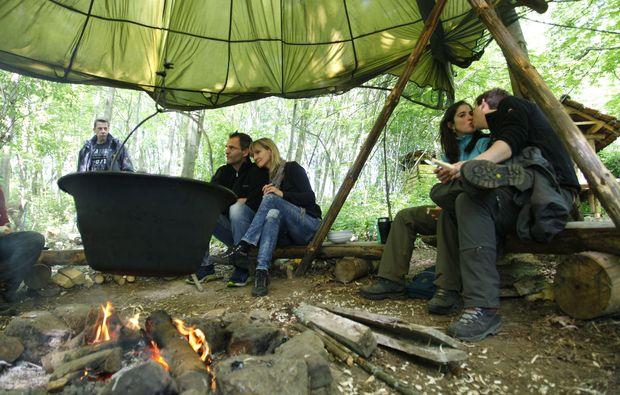 outdoortag-schneppenbach-nature
