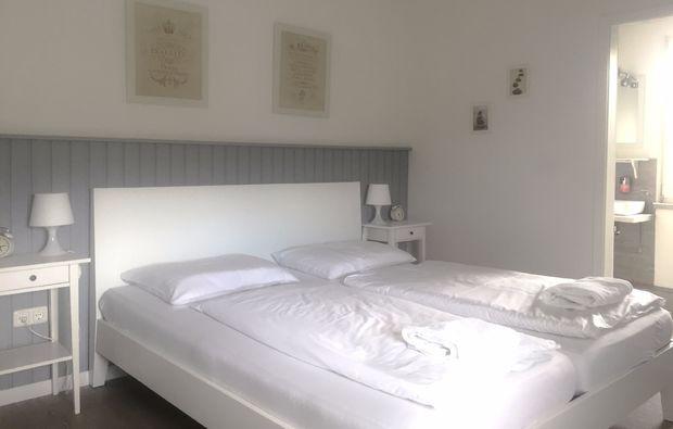 kuschelwochenende-kirchdorf-comfort-doppelzimmer
