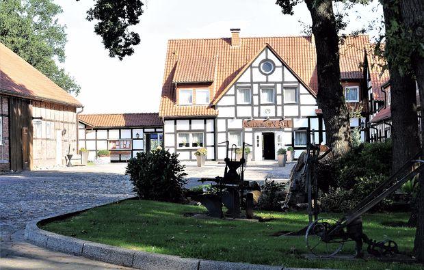 kuschelwochenende-kirchdorf-uebernachten