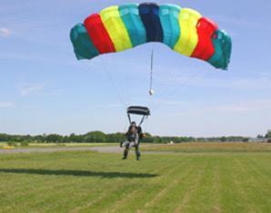 fallschirm-springen-erlebnis