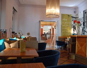 boutiquehotel-salzburg-barbereich