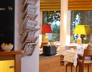 boutiquehotel-salzburg-fruehstueckszimmer