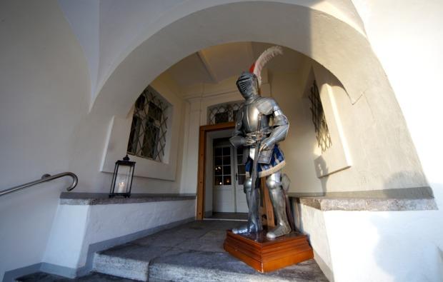 schloss-uebernachtung-usedom-hotel
