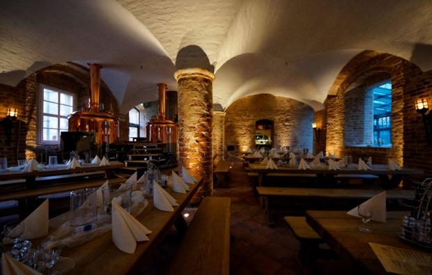 schloss-uebernachtung-usedom-restaurant