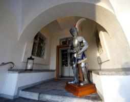 schloss-uebernachtung-usedom5