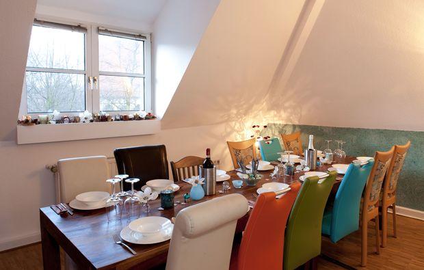 vegetarische-kueche-muenster-chairs