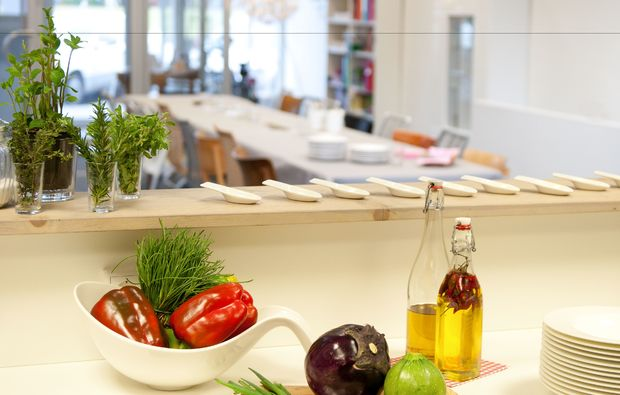 asiatischer-kochkurs-muenster-kitchen
