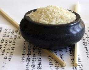 Asiatische Küche - Münster Asiatische Küche - Mehr-Gänge-Menü, inkl. Getränke