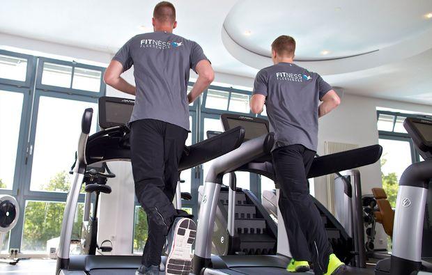 spa-oasen-goehren-lebbin-fitness