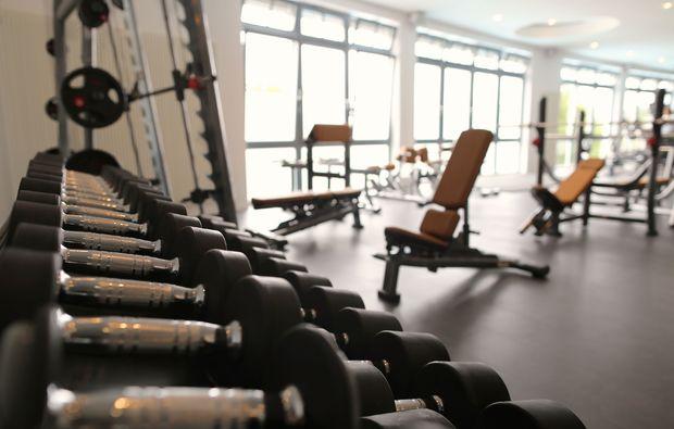 spa-oasen-goehren-lebbin-gym
