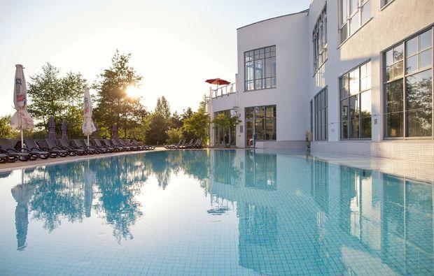 spa-oasen-goehren-lebbin-hotel