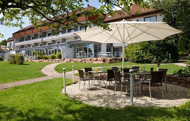 wellness-wochenende-deluxe-neunkirchen-hotel