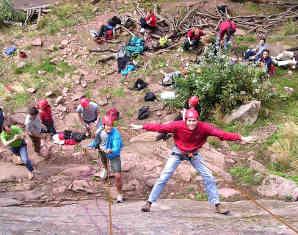 familien-kletter-kurs