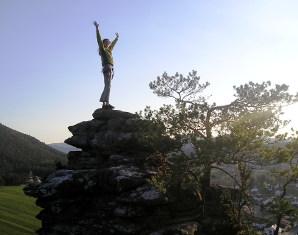 klettern-erlebnis-geschenk