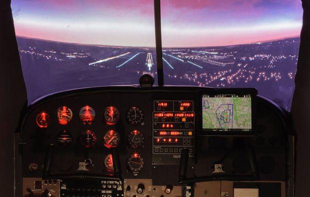 flugsimulator-frankfurt-cockpit-cessna-c172