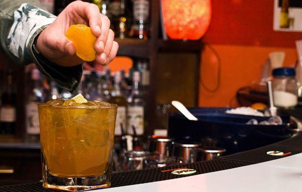 cocktail-kurs-duesseldorf-mixing