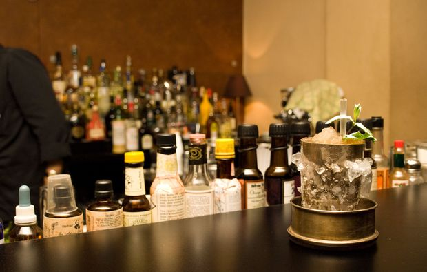 cocktail-kurs-duesseldorf-tresen