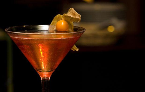 cocktail-kurs-duesseldorf