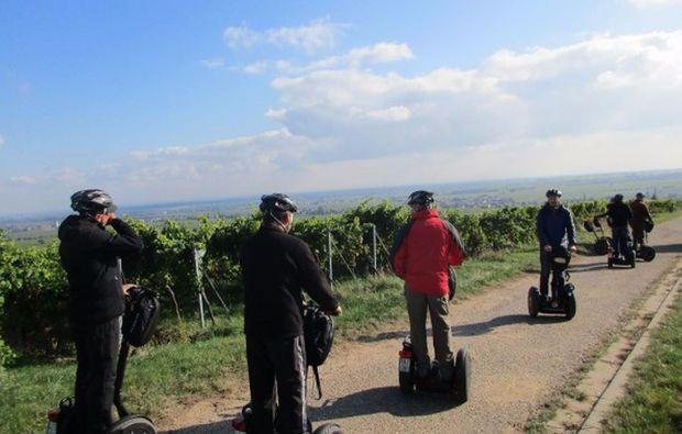 segway-panorama-tour-hinterweidenthal-fahren