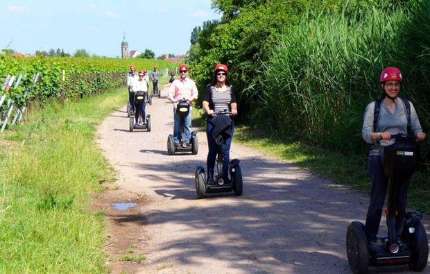 segway-panorama-tour-hinterweidenthal-gruppe