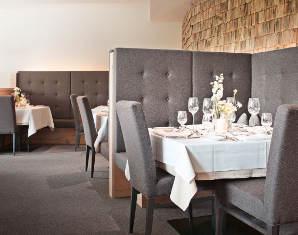 restaurant-im-hotel