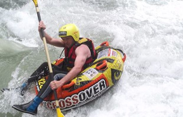 tubing-pullach-action