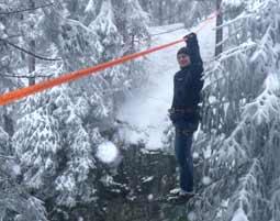 winter-erlebnistour