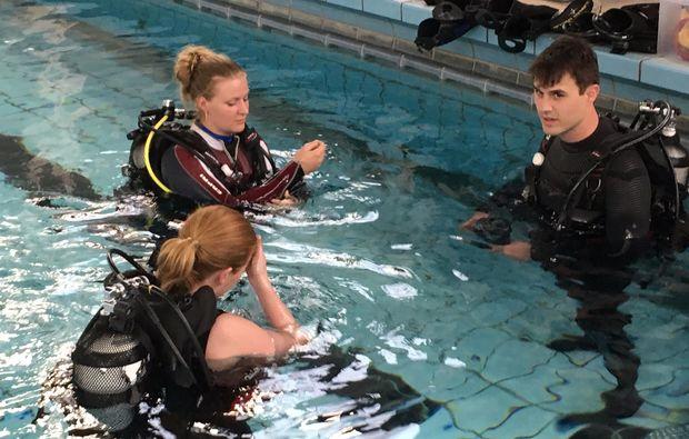 open-water-diver-mainz-aufregend