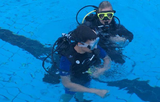 open-water-diver-mainz-kurs