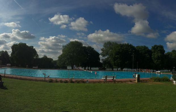 open-water-diver-mainz-schwimmbad