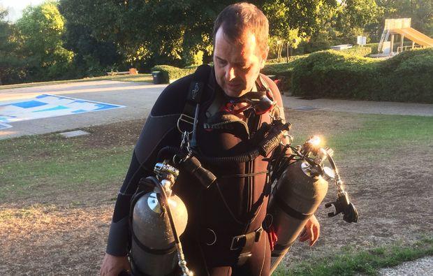 open-water-diver-mainz-spannend