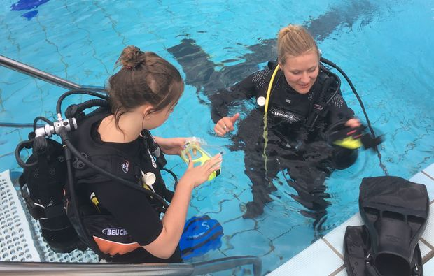 open-water-diver-mainz-tauchen