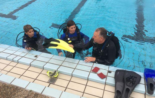 open-water-diver-mainz-tauchkurs