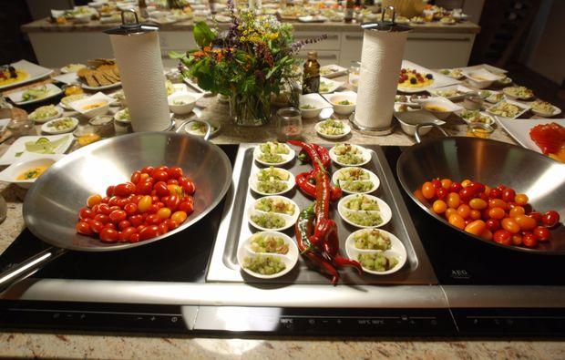 afrikanische-kueche-speyer-essen