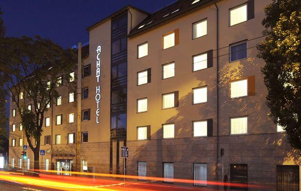staedtereise-budapest-hotel-achat